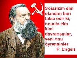 Kommunisti