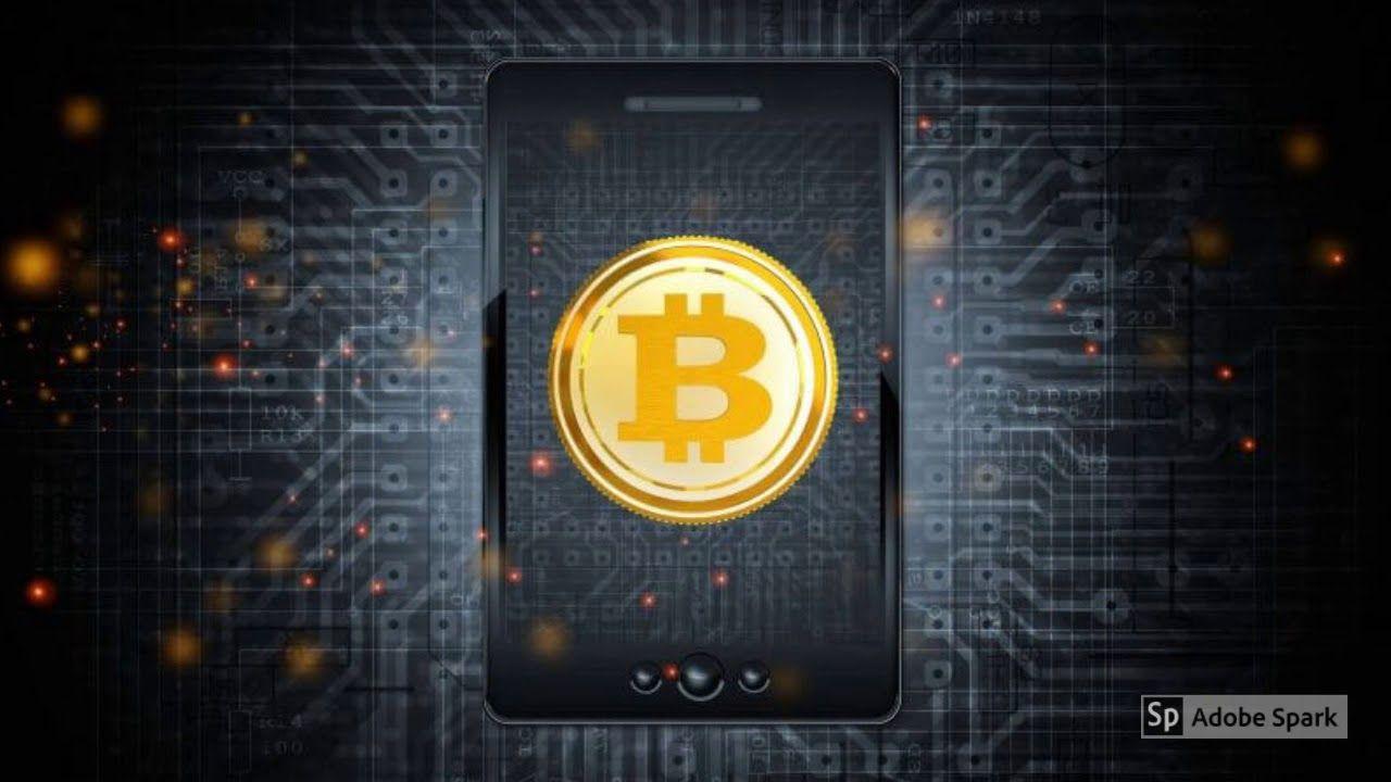 guvernul bitcoin licitatie bitcoin preț nz