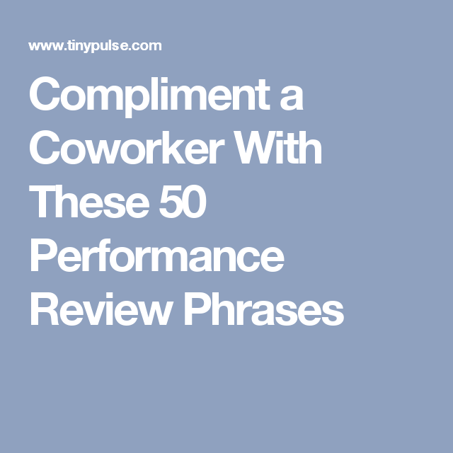 Employee Reviews. A Template For An Employee Appraisal For An Hourly ...