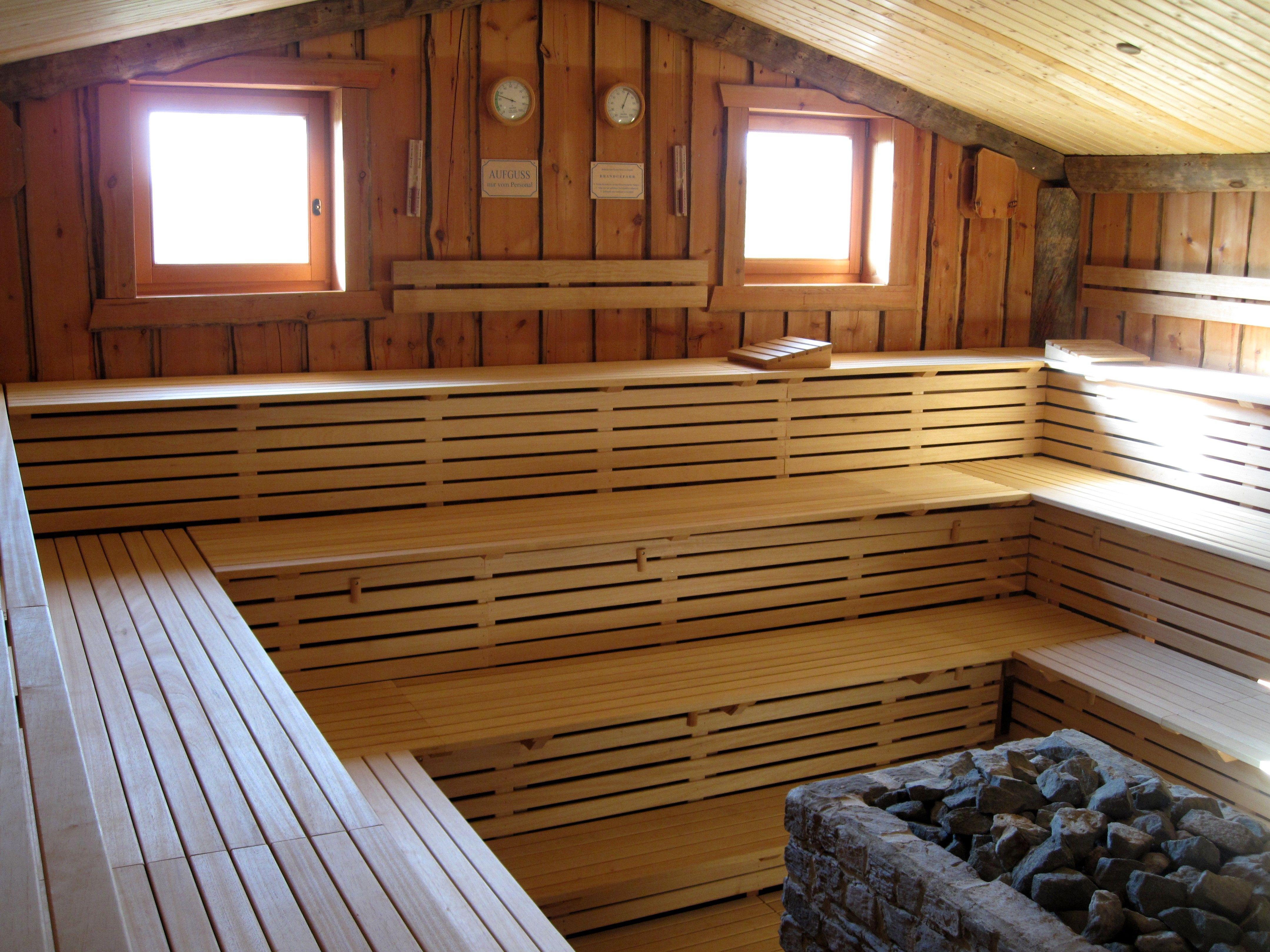 Sauna - Wikipedia, the free encyclopedia | Ga Custom Cabinets and ...