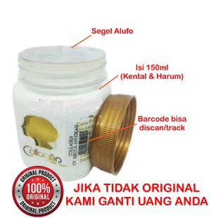 Manfaat Immortal Acne Day Cream Buat Jerawat