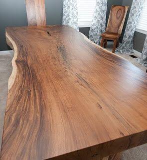 Indogemstone Com Solid Wood Slab In 2020 Wood Slab