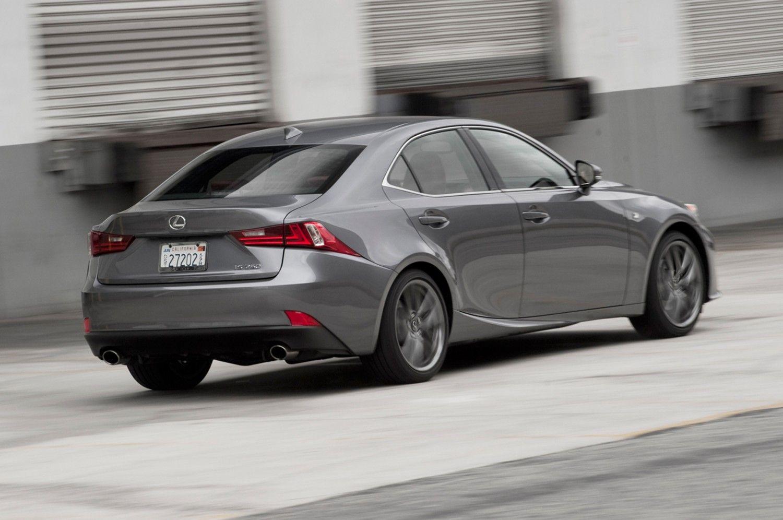 Lexus, 2014 lexus is 250, Lexus is250