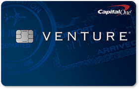 You Have Successfully Signed Out Best Travel Credit Cards Travel Rewards Credit Cards Travel Credit Cards