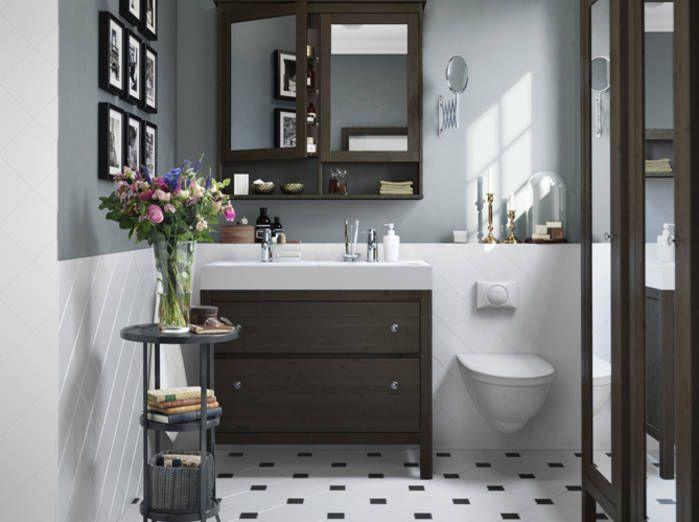Résultat de recherche du0027images pour  - les photos de salle de bain