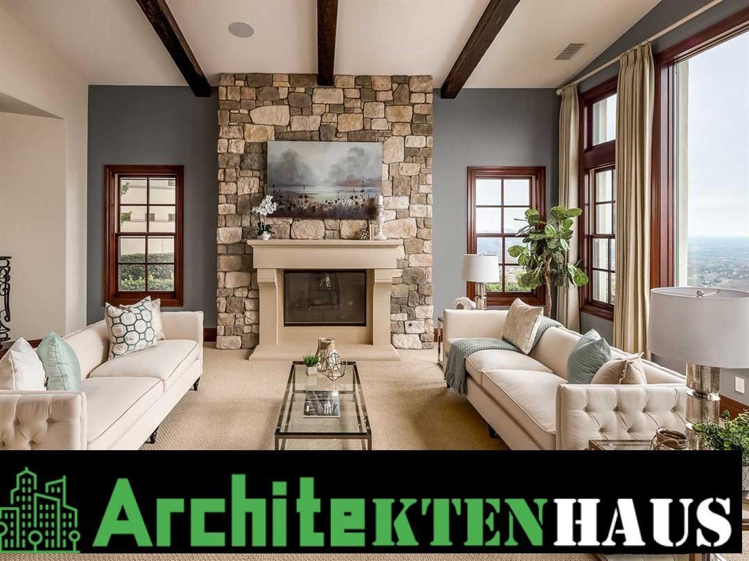 29+ Beeindruckende Wohnzimmer-Remodel Windows Ideas - Home