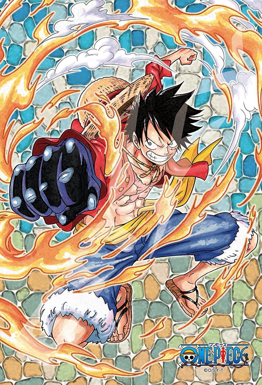 Ghim Của Zoro Sasuke Tren One Piece 6 Anime Hinh Áº£nh One Piece