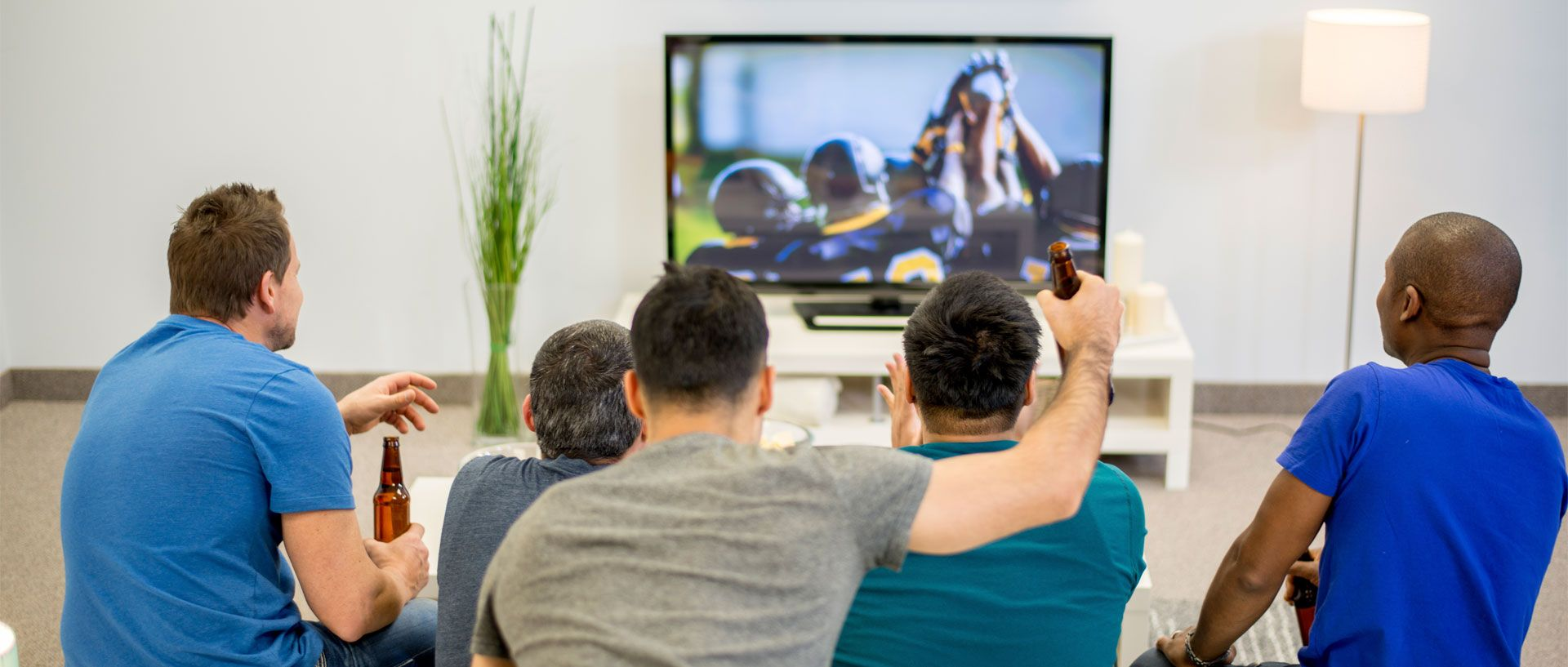 How to turn off smart tv snooping features smart tv