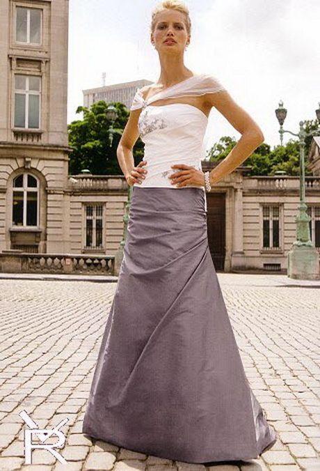 Linea raffaelli brautkleider | Hochzeit | Pinterest