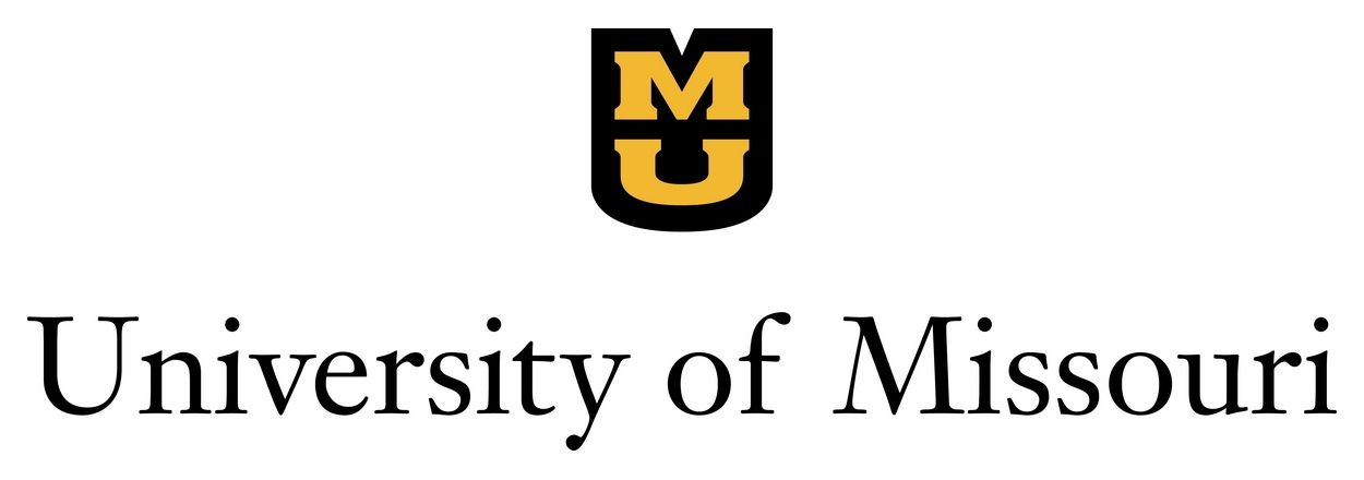 Mizzou Logo University Of Missouri University Logo University Of Missouri Southeast Missouri State University