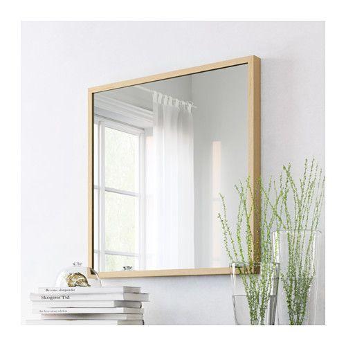 Ikea Stave Spiegel stave spiegel ikea live white stain apartments