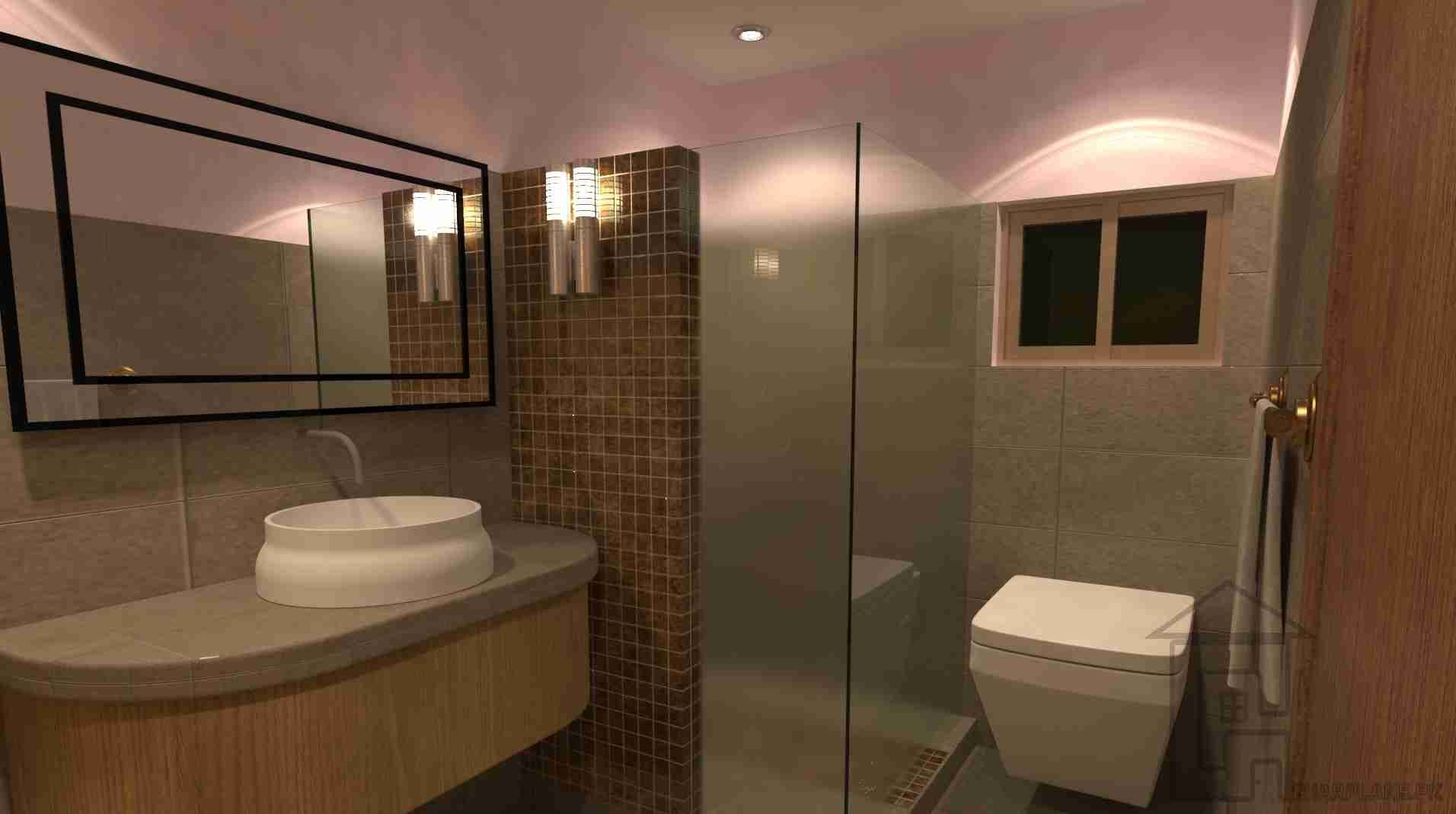 Pakistani bathroom design ideas  Latest bathroom designs