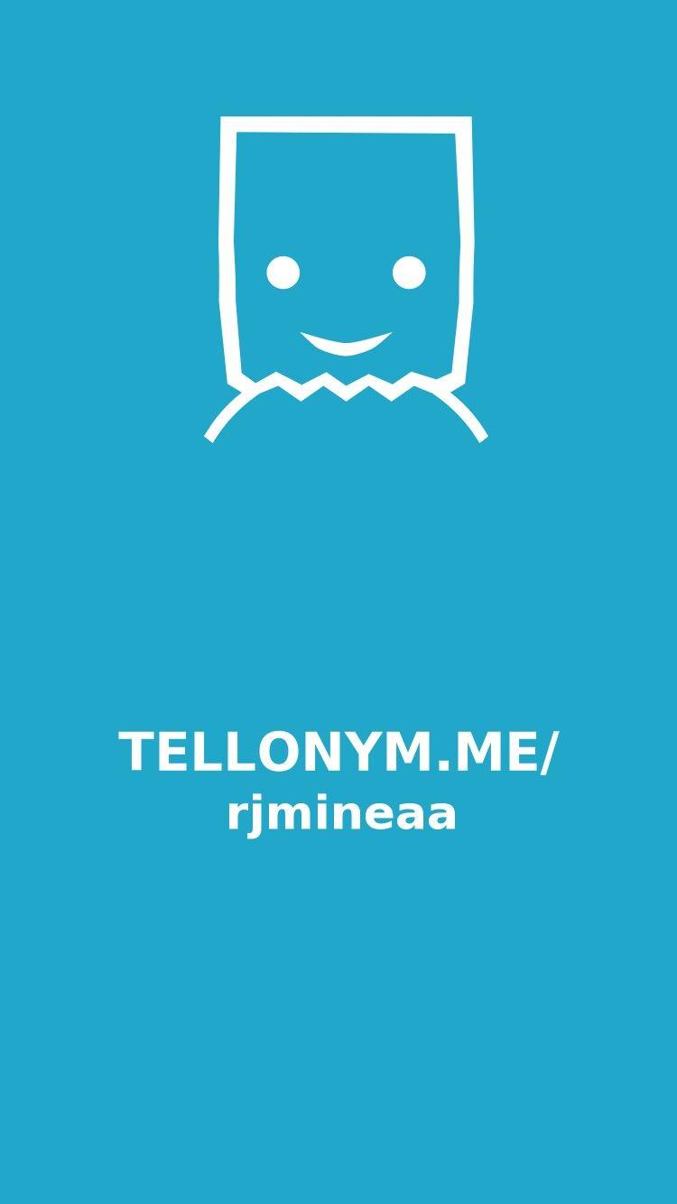 roza qjsmn #tellonyme #tellonym | social acct
