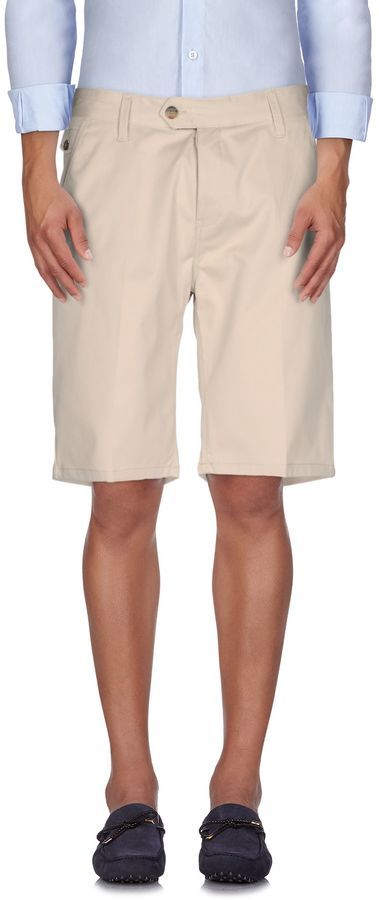 8ad8bee566 Oakley Bermudas | Oakley, Men shorts and Products