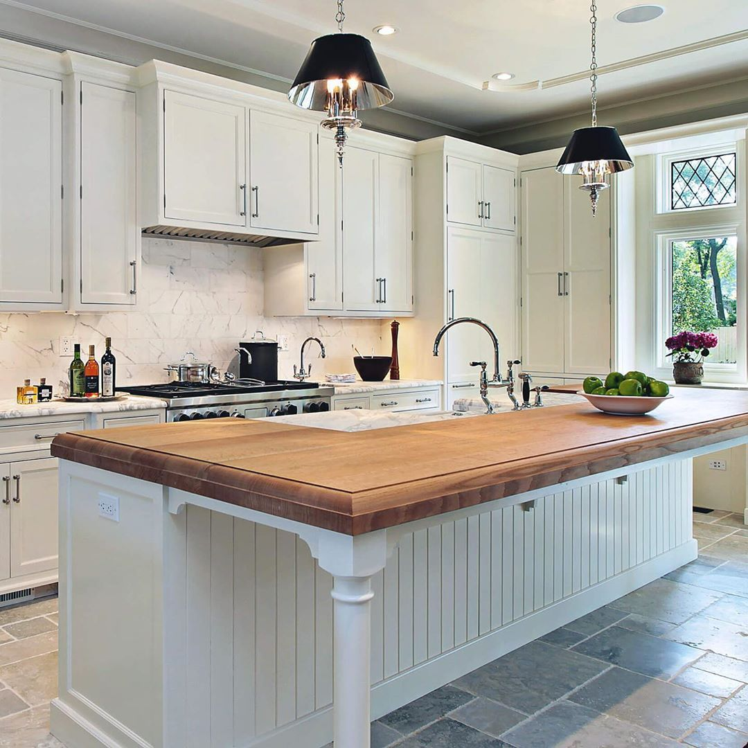 Would You Want This Look Kitchencabinets Cabinet Cabinetmaker Cab In 2020 Kitchen Interior Cabinet Design Kitchen Cabinets