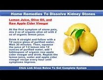 3mm Kidney Stone Actual Size Bing Images Health Benefits Of Food
