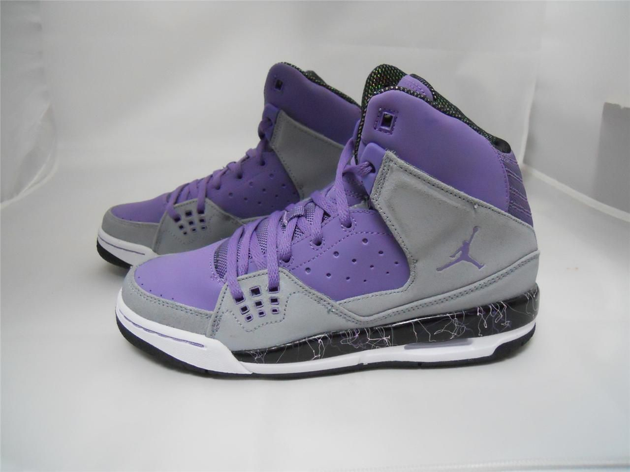 air jordan shoes for girls grey. jordans for girls - chocolate air jordan shoes grey