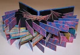 Image result for book binding ideas