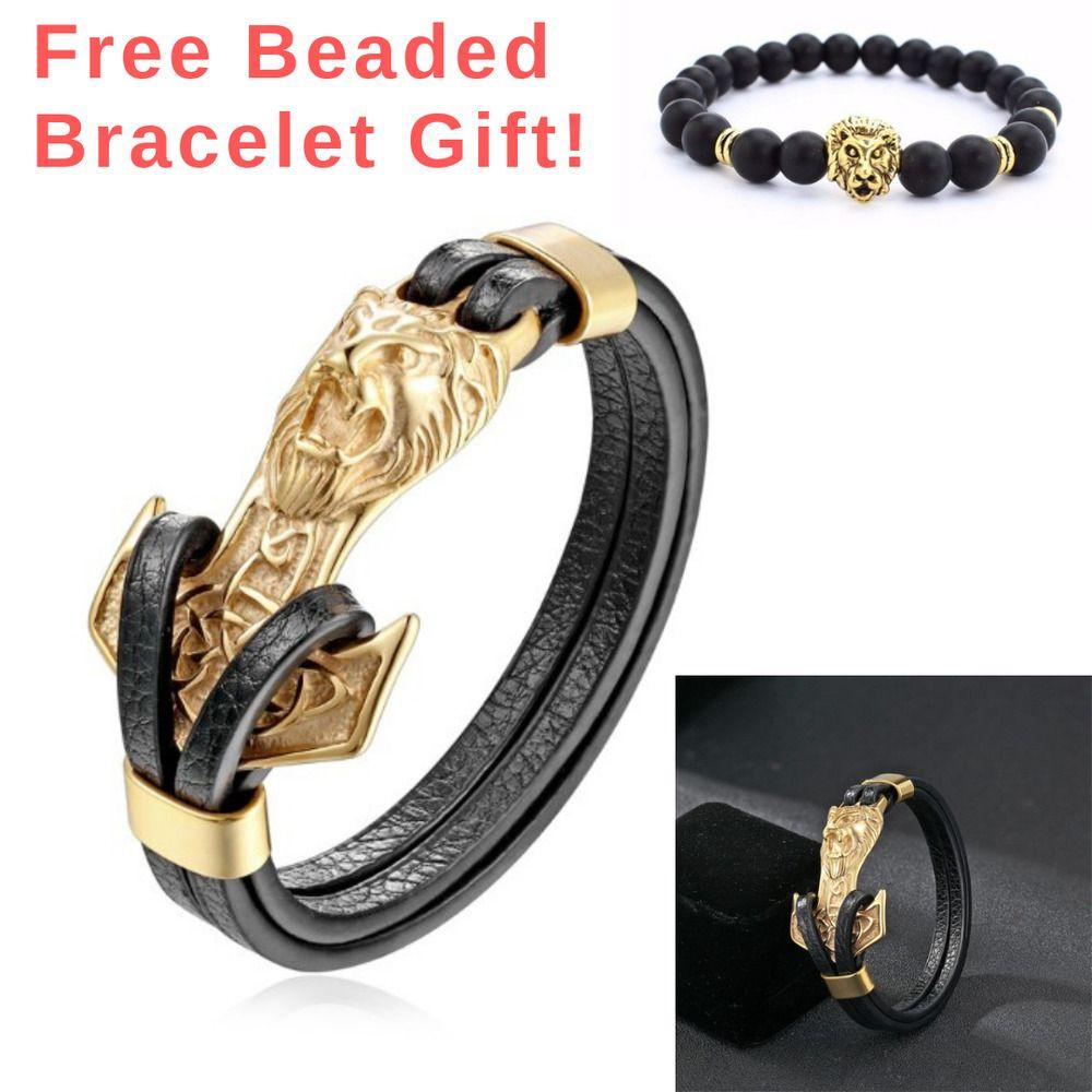 Lion Jewelry Ideas  lionjewelry  lionring  lionnecklace DG Men 8