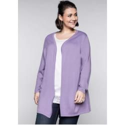 Photo of Reduced long cardigans
