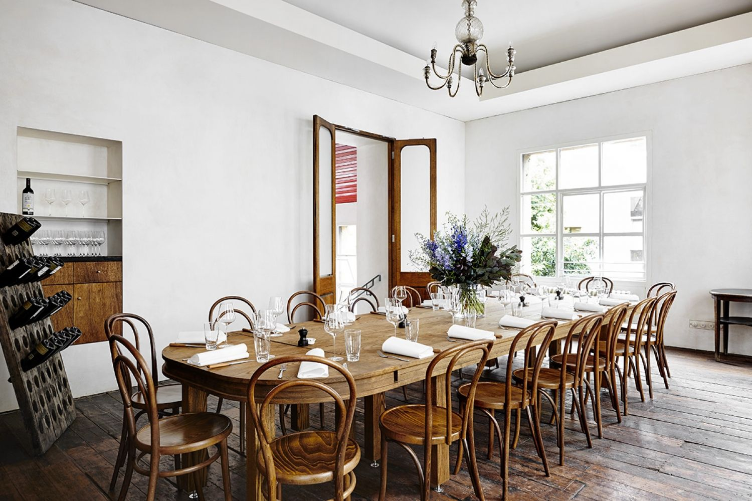 space furniture melbourne. Spring Street Events / Melbourne Wedding Venues French Saloon. View More On The LANE Space Furniture B