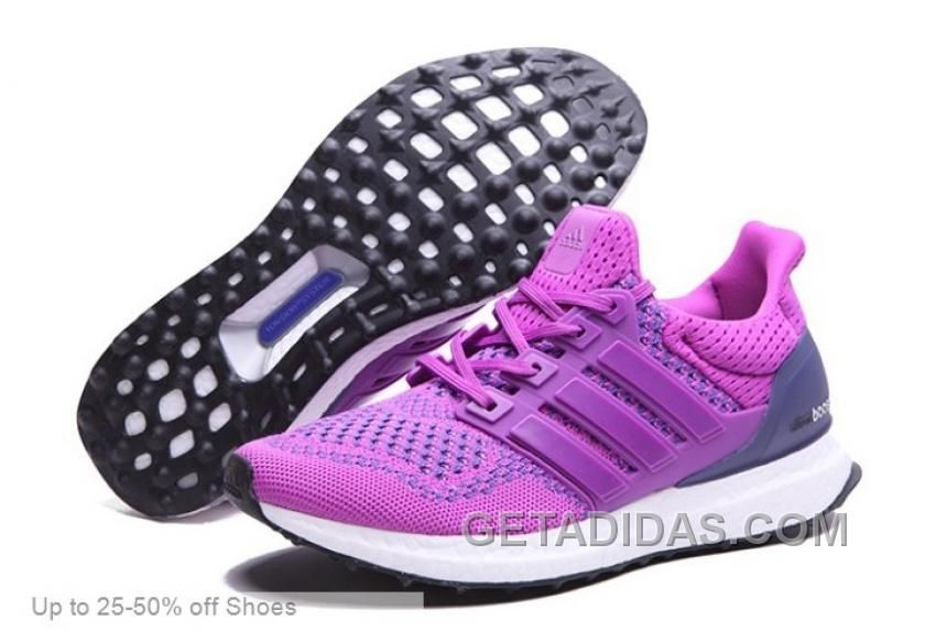 Http: / / / Adidas  mujer Casual zapatos ultra Boost