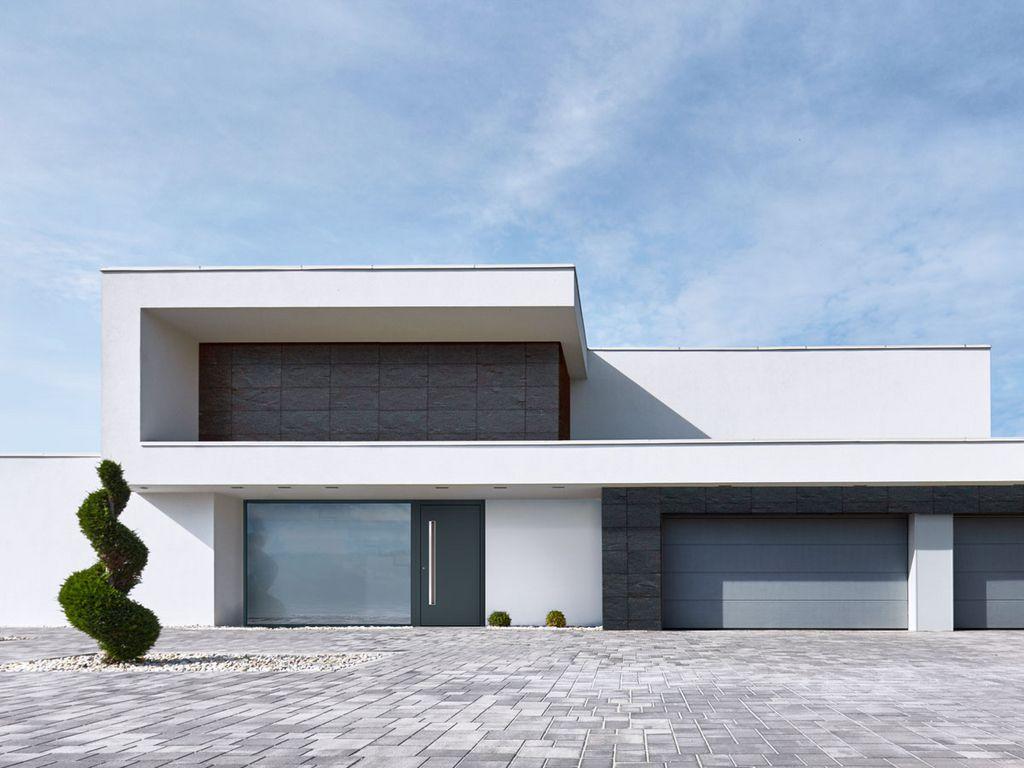 undefined Architektur haus, Haus ideen außen