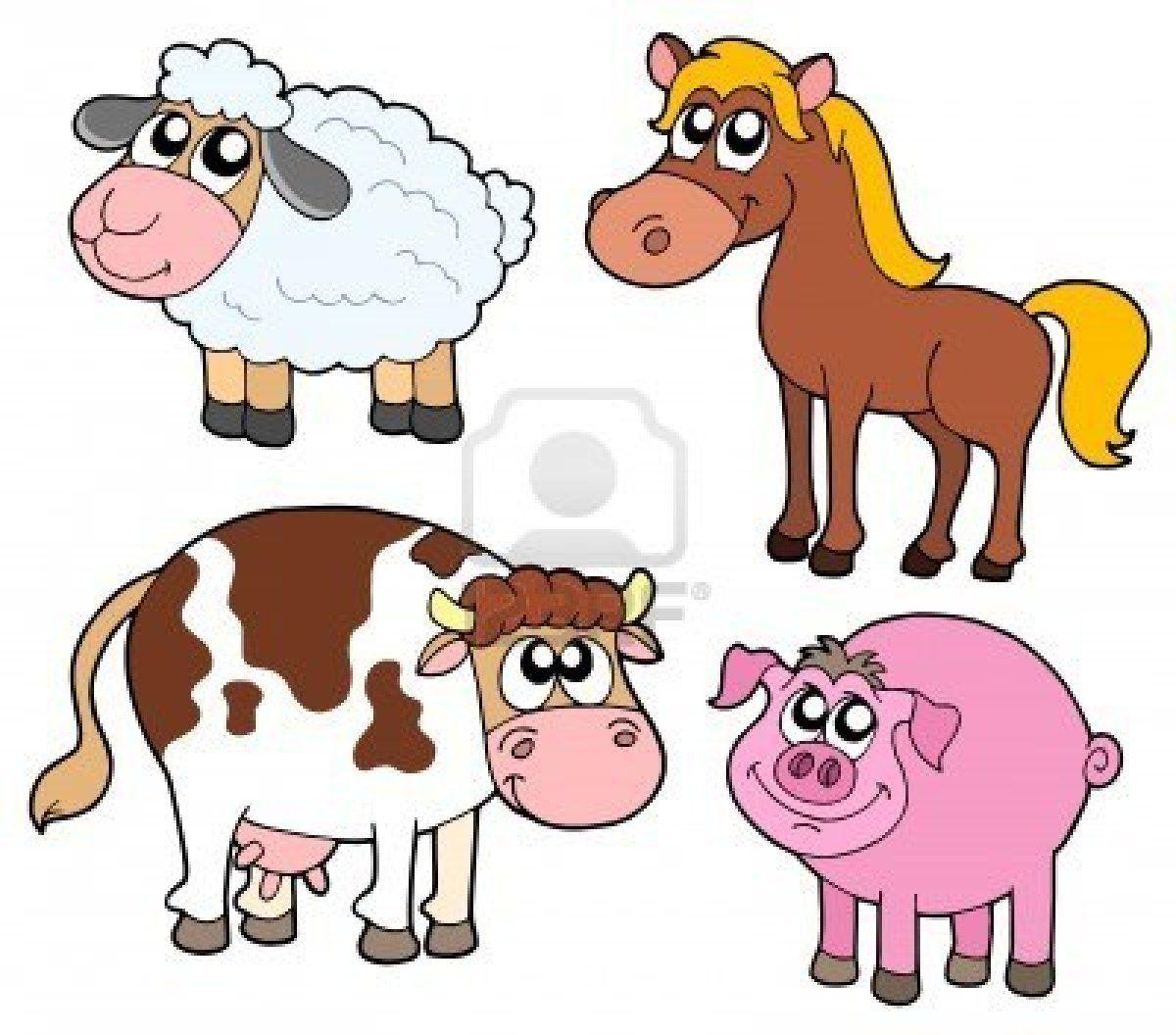 Dessin en couleurs imprimer animaux num ro 196900 images dessin couleur dessin et animaux - Animaux a imprimer en couleur ...