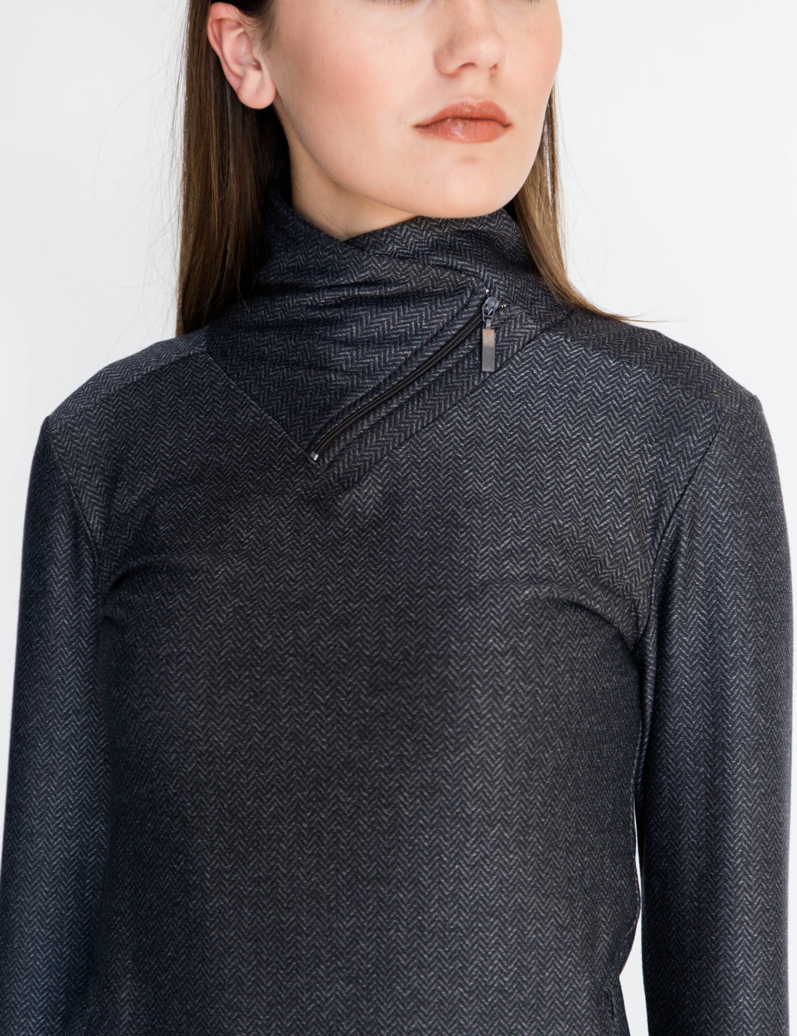Leads Jacket Herringbone Herringbone fabric, Jackets