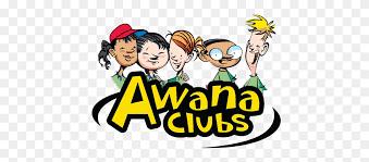 Awana Clipart Google Search Awana Clip Art Fictional Characters