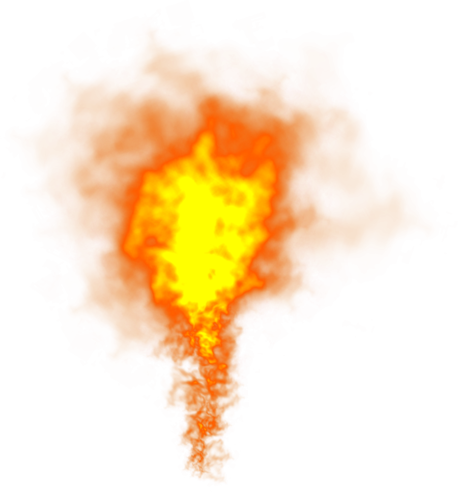 Flame Png Image Fire Element Png Photoshop Digital Background