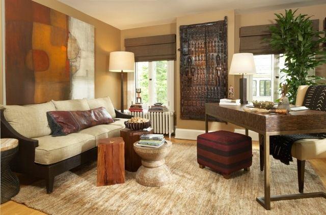 schones wandfarbe wohnzimmer afrika webseite pic und dccedaffefa