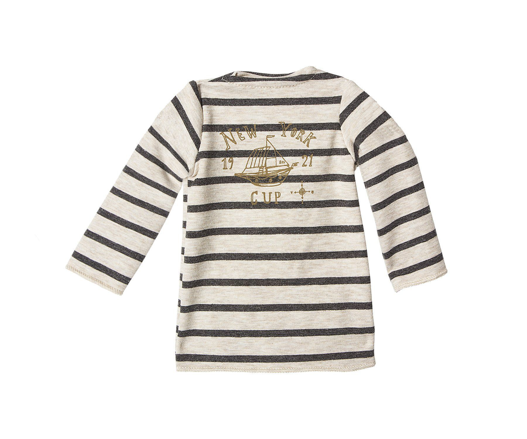 Long sleeve tee mega maxi furniture clothing pinterest