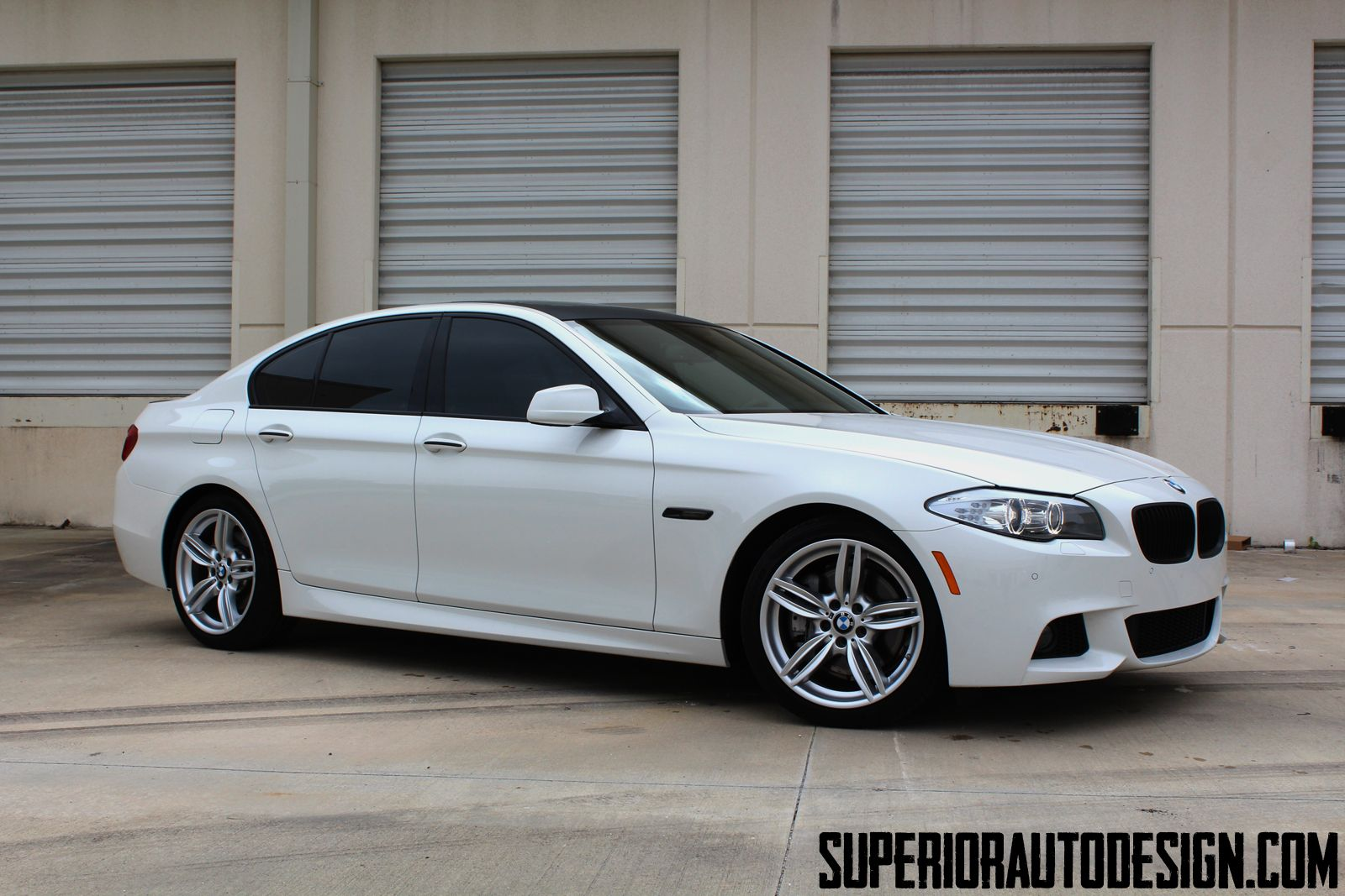 Bmw 535i google search