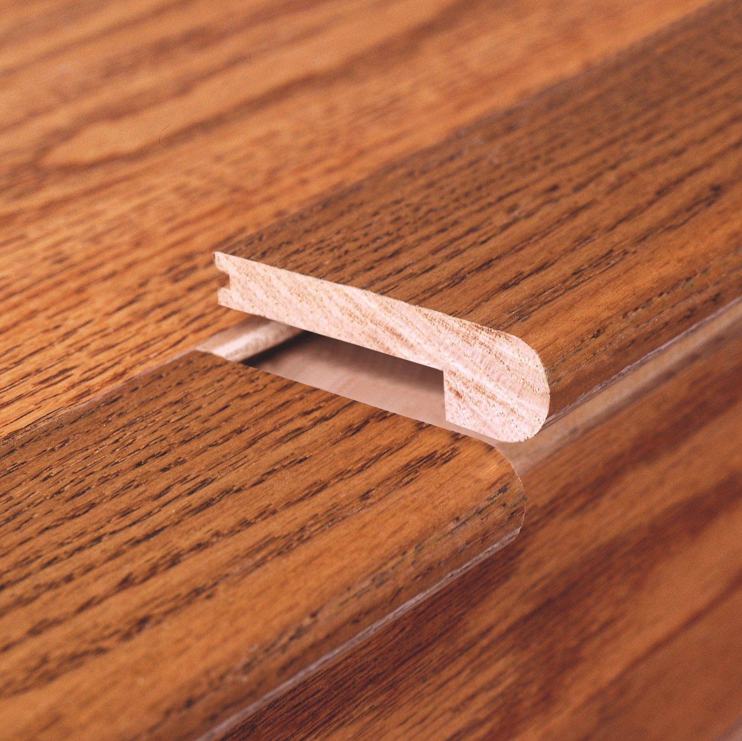Wooden Flooring Stair Nosing Stair Nosing Oak Stairs Hardwood Stairs