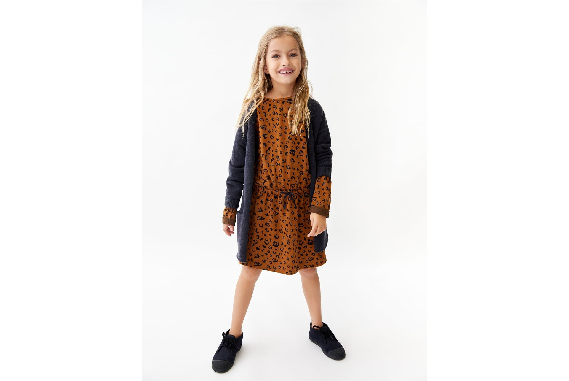 94c4e9a8a ANIMAL PRINT-SHOP BY COLLECTION-GIRL