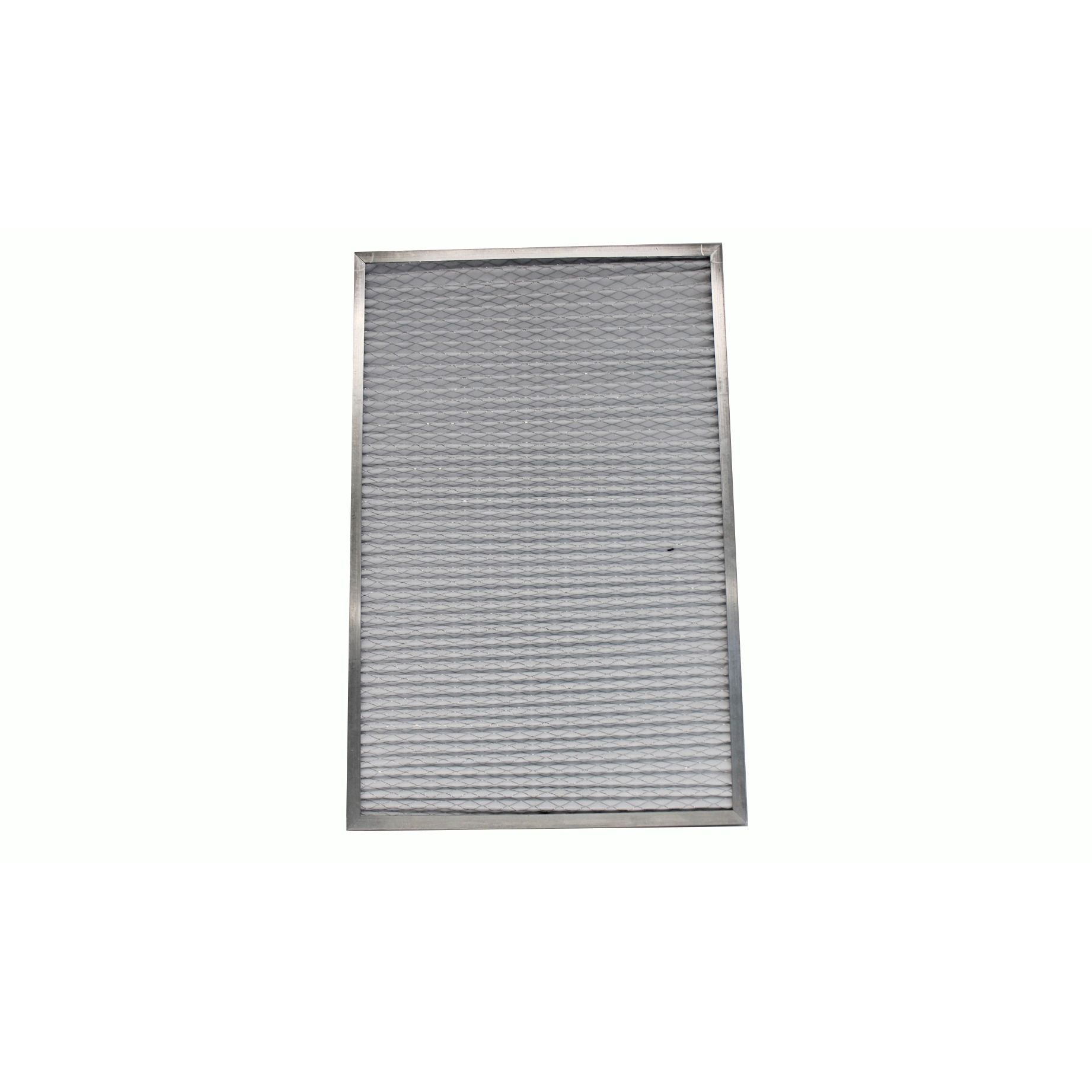 FilterBuy Replacement Media Pad Filter 16x25. Compatible