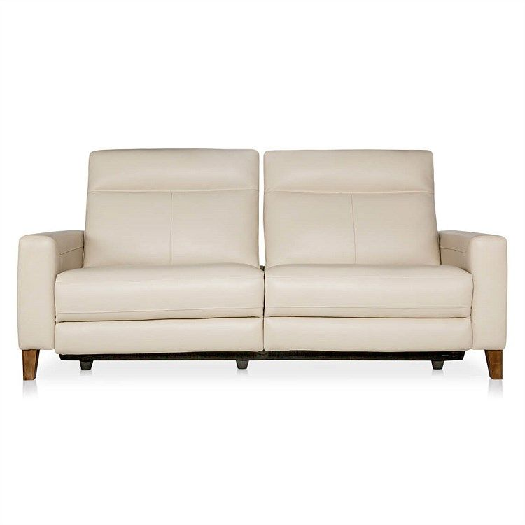 Large Range Of Sofas View Range Online Now Xander Sofa 2 Electric Motion 3s Sofa Reclining Sofa Sofa Furniture