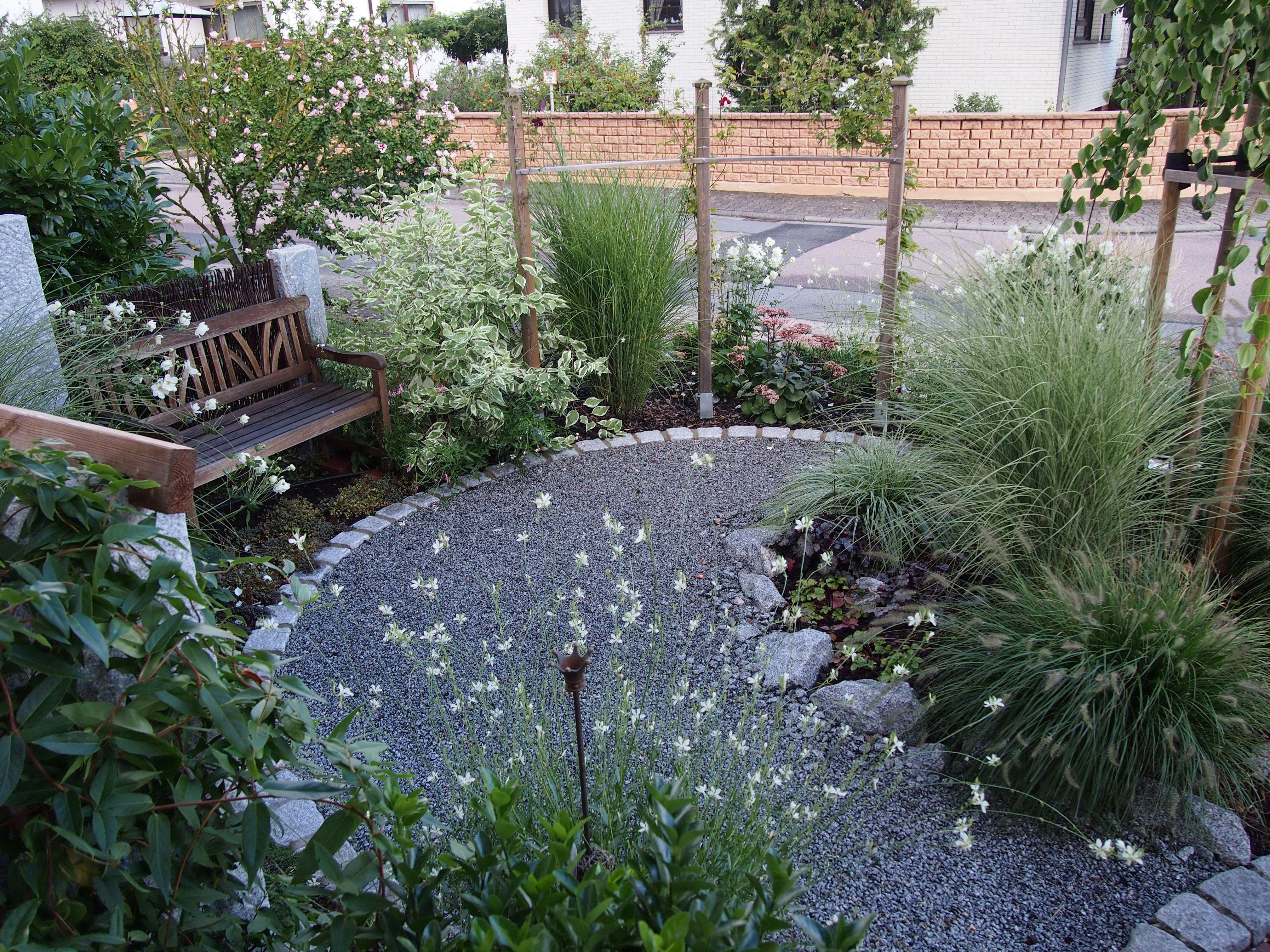 Pin by Jessyca Kim on Front garden in 2020 Garden