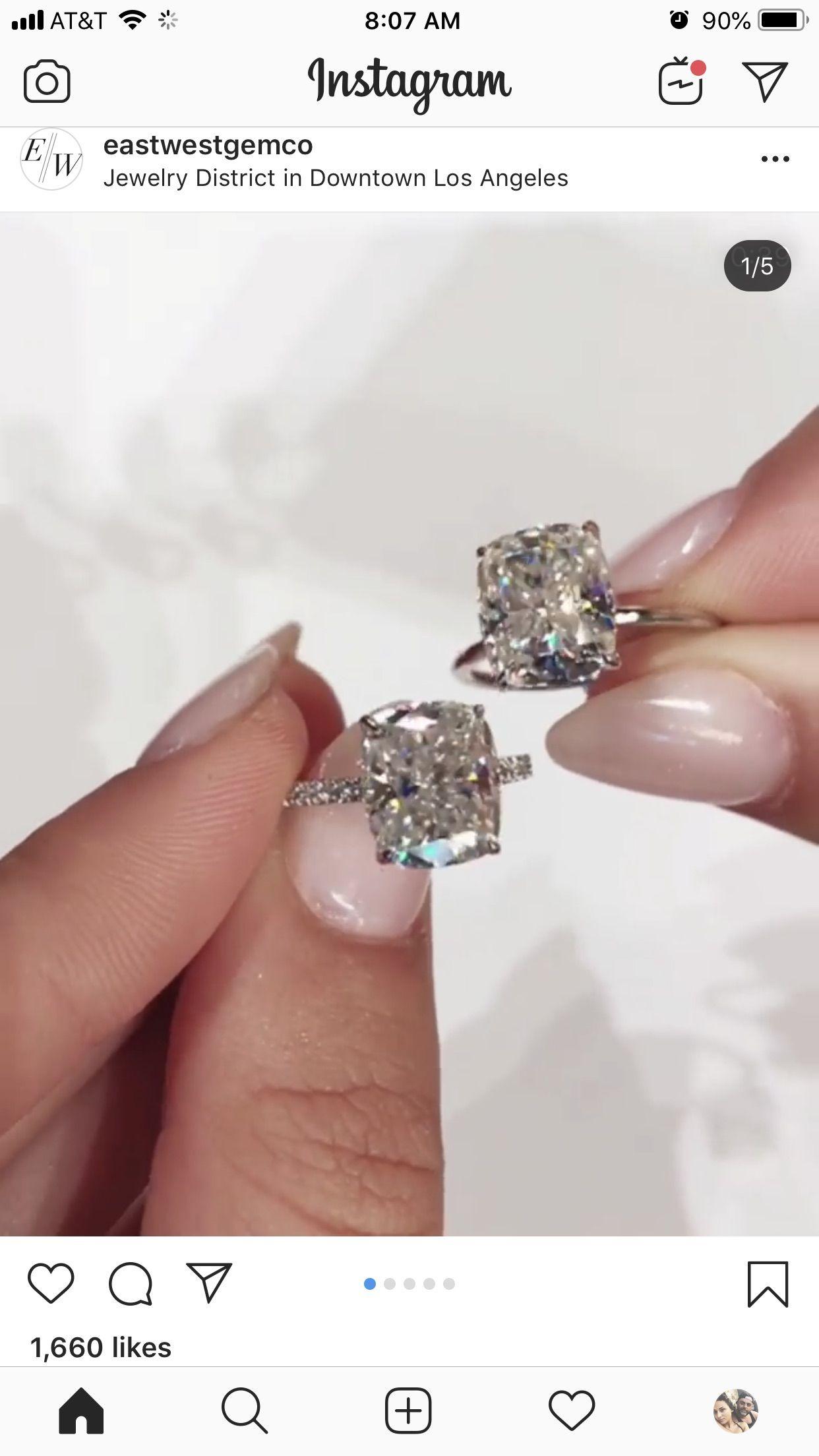 11++ Downtown la diamond district jewelry ideas in 2021