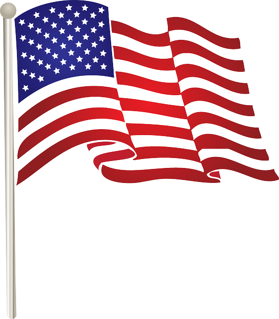 Memorial Day Images Memorial Day Pictures Memorial Day Wallpapers Memorial Day Clipart Memorial Day Greetings American Flag Clip Art Flag Art Flag Drawing