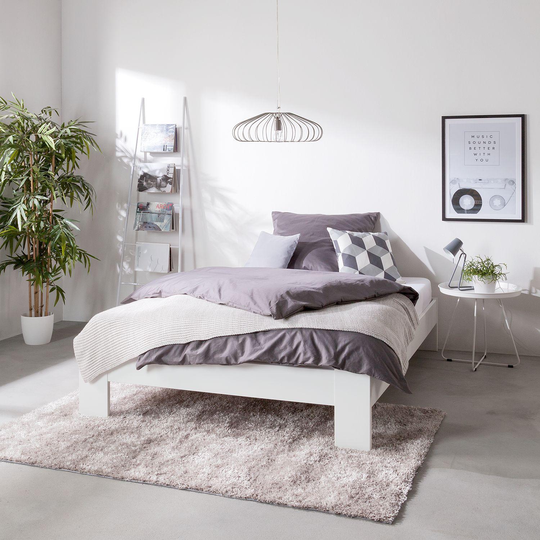 Bett Rachel Haus deko, Design für zuhause und