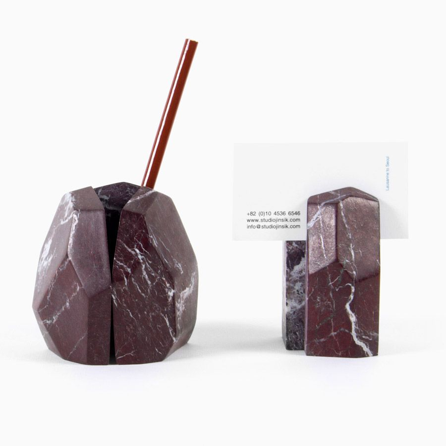 Stone Age No.3 by JinSik Kim | Reinigen Home and Kitchen Products ...