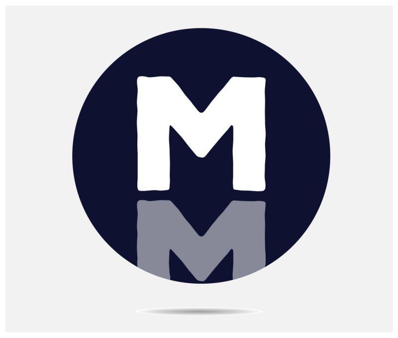 Mariner & Mistress - Branding & Identity by DIVISION / DESIGN