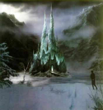 Mes Da Fantasia As Cronicas De Narnia 4 Caverna Do Dragao E