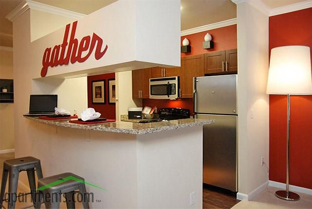 Camden Belleview Station Apartments in Denver, CO ...
