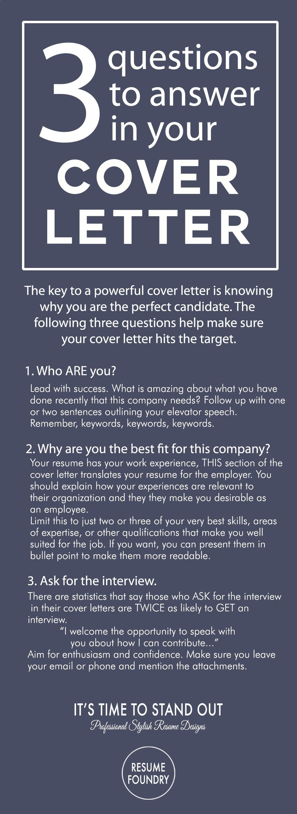Cover letter tips outline how to write a cover letter cover letter tips outline how to write a cover letter madrichimfo Choice Image