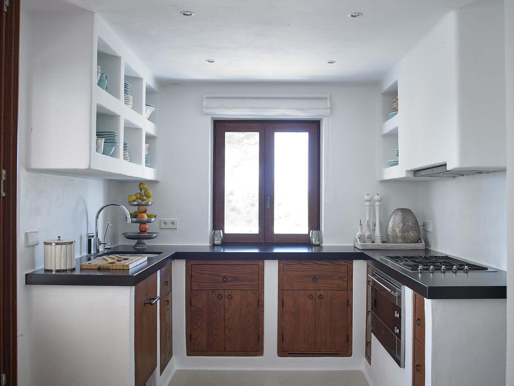 Blakstad Design Consultants Projects Kitchen Design Replacing Kitchen Countertops Kitchen Projects