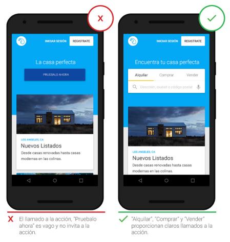 Guía definitiva de Google para crear y aumentar ventas en móviles.