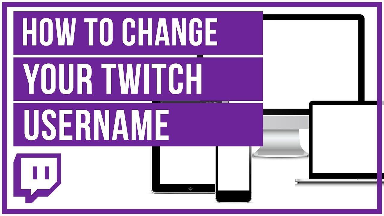 How To Add Donation Button To Twitch Twitch Ads Ldshadowlady
